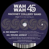 hackney-colliery-band-no-diggity-house-arrest-wah-wah-45-cover