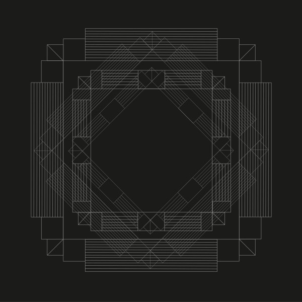 eomac-temple-of-the-jaguar-eotrax-cover