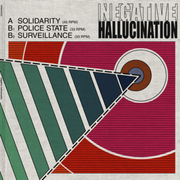 negative-hallucination-solidarity-golf-channel-recordings-cover