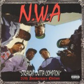 nwa-straight-outta-compton-20th-universal-cover