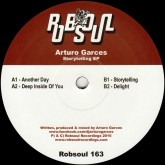 arturo-garces-storytelling-ep-robsoul-cover