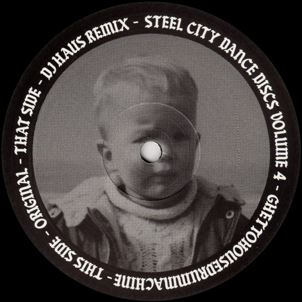 ghettohousedrummachine-scdd004-dj-haus-remix-steel-city-dance-discs-cover