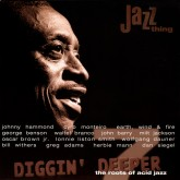 various-artists-diggin-deeper-7-the-roots-of-sony-music-cover