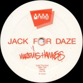 marquis-hawkes-outta-this-hood-clone-jack-for-daze-cover
