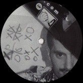 kassem-mosse-mix-mup-throwin-lifetime-subscription-ep-mikrodisco-cover