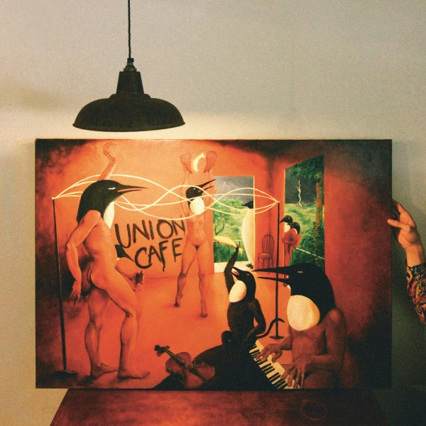 penguin-cafe-orchestra-union-cafe-lp-erased-tapes-cover