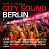 various-artists-city-sound-berlin-bermuda-bermuda-music-cover