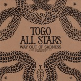 togo-all-stars-way-out-of-sadness-kindred-spirits-cover