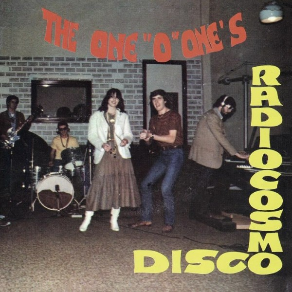 the-one-o-ones-radio-cosmo-disco-pre-ord-best-italy-cover