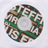 dj-jus-ed-steffi-virgi-jam-session-3-cd-underground-quality-cover
