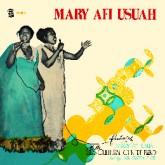 mary-afi-usuah-ekpenyong-abasi-lp-voodoo-funk-cover