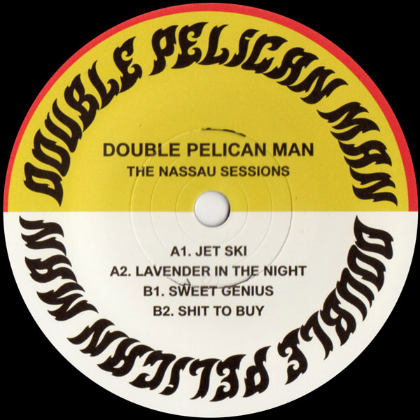 double-pelican-man-the-nassau-sessions-lustwerk-music-cover