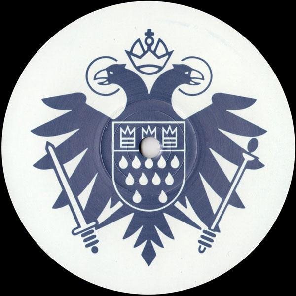 laurent-garnier-speicher-95-tribute-ep-kompakt-extra-cover