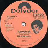 martha-high-vicki-ander-summertime-message-from-the-polydor-cover
