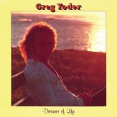 greg-yoder-dreamer-of-life-lp-favorite-recordings-cover
