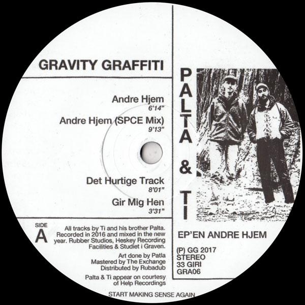 palta-ti-epen-andre-hjem-gravity-graffiti-cover