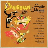 various-artists-caribbean-audio-odyssey-stag-o-lee-records-cover