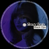 admin-super-lover-ep-sleazy-beats-recordings-cover