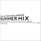 automatics-group-summer-mix-death-of-rave-cover