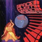 various-artists-spacedust-disco-classics-13-space-dust-disco-classics-cover
