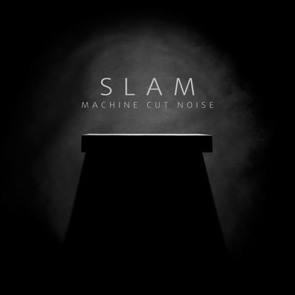 slam-machine-cut-noise-lp-soma-cover