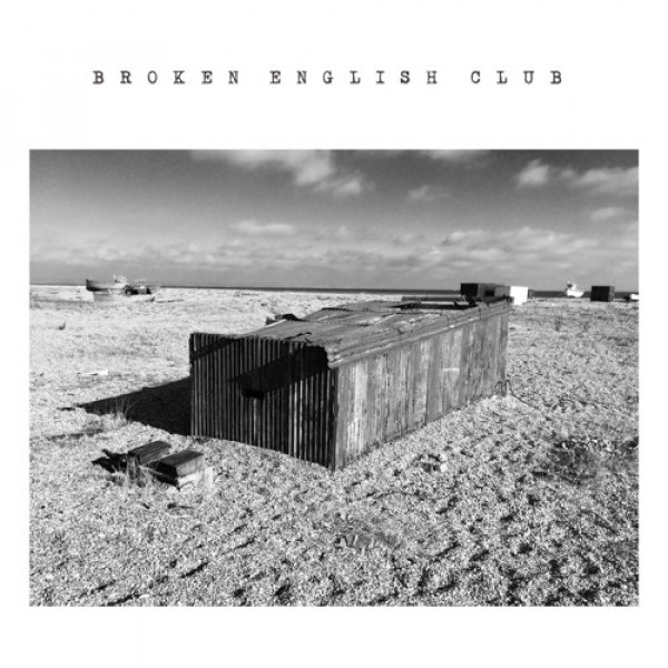 broken-english-club-the-english-beach-lp-lies-cover