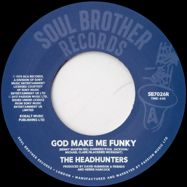 the-headhunters-god-made-me-funky-rsd-iss-soul-brother-records-cover