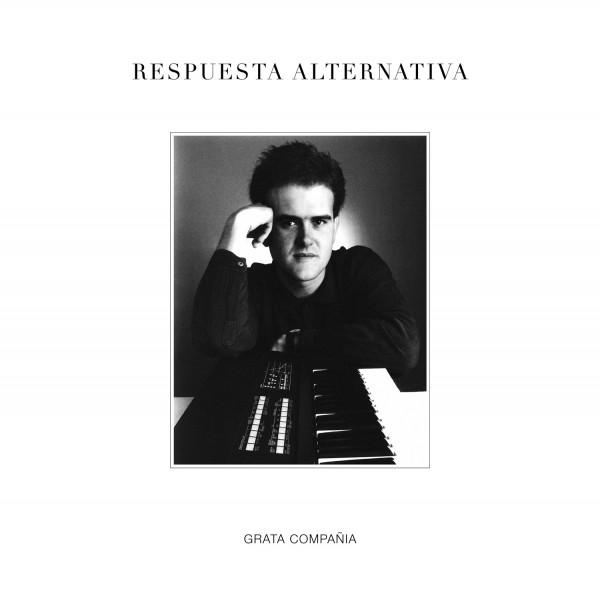 respuesta-alternativa-grata-compania-left-ear-records-cover