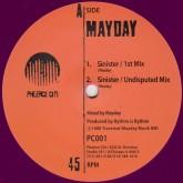 mayday-sinister-wiggin-pheerce-citi-cover