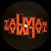 okain-forward-delta-street-talman-cover