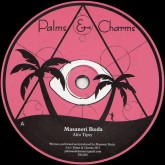 masanori-ikeda-afro-tipsy-palms-charms-cover
