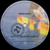 andrea-fiorito-brother-from-another-planet-tartelet-records-cover