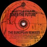 mattia-trani-over-the-future-the-european-pushmaster-discs-cover