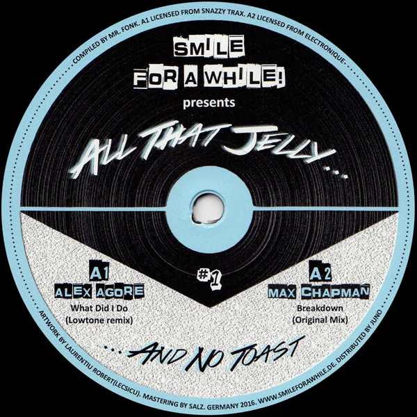 alex-agore-max-chapman-oleg-all-that-jelly-vol-1-all-that-jelly-cover