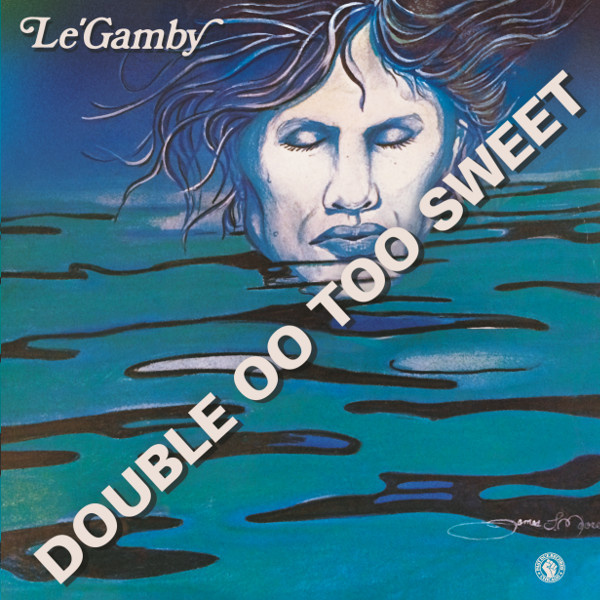 le-gamby-double-oo-too-sweet-lp-past-due-cover
