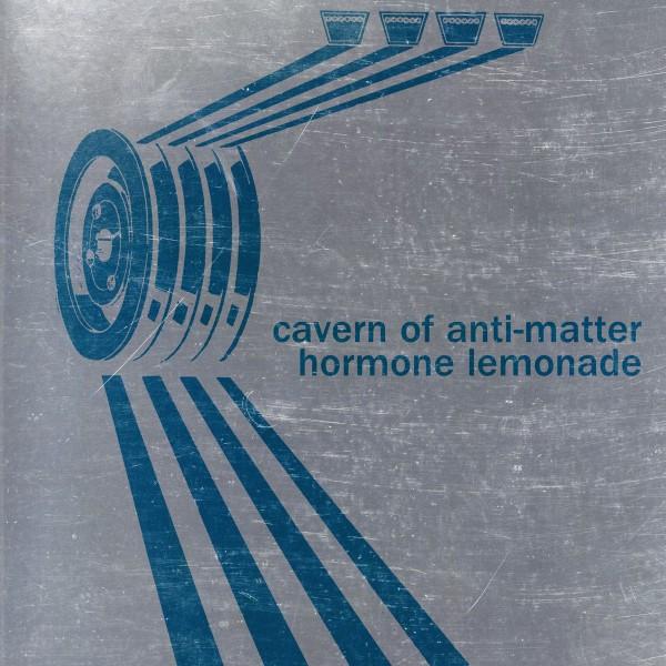 cavern-of-anti-matter-hormone-lemonade-lp-ltd-edit-duophonic-uhf-disks-cover