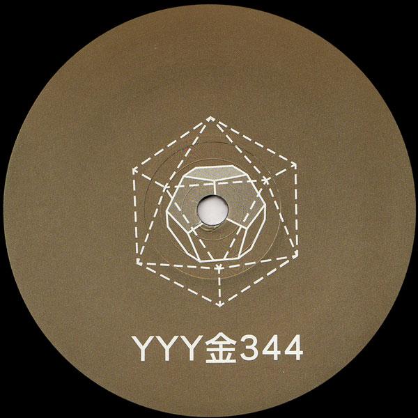 yyy-yyy-344-yyy-series-cover