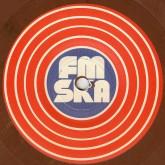 various-artists-10cc-hall-fm-ska-give-it-to-me-dreadloc-ska-boots-cover