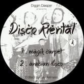 disco-riental-disco-riental-ep-diggin-deeper-cover