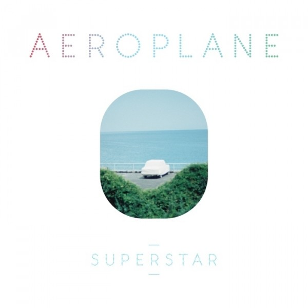 aeroplane-superstar-eskimo-recordings-cover