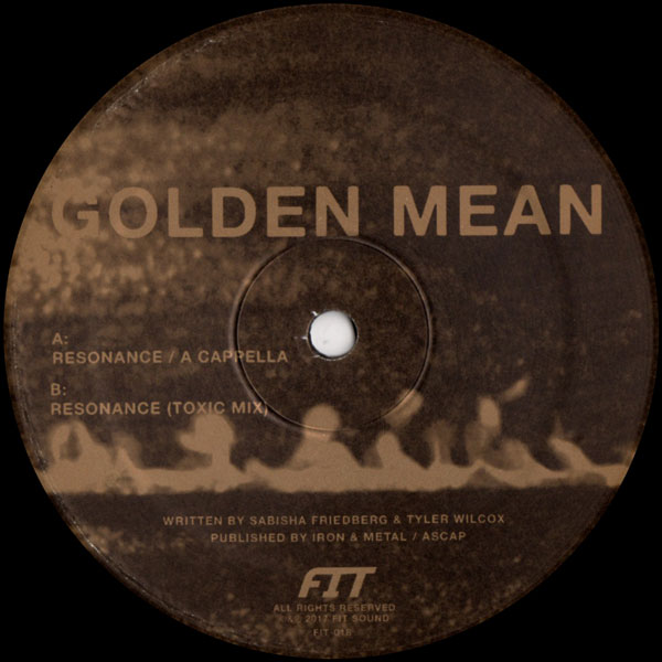 golden-mean-resonance-fit-sound-cover