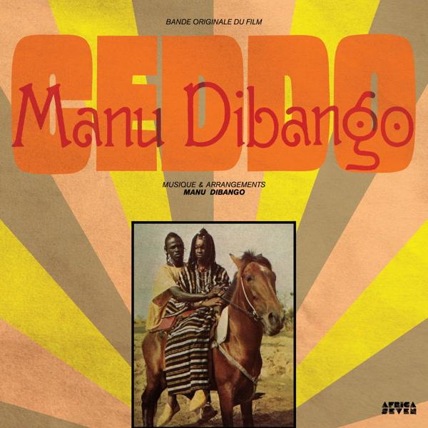 manu-dibango-ceddo-lp-africa-seven-cover