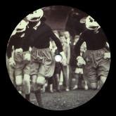 st-joseph-personal-dancefloor-ep-assemble-music-cover