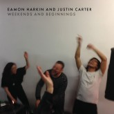 justin-carter-eamon-har-weekends-and-beginnings-cd-mister-saturday-night-cover