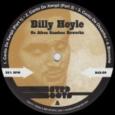 billy-hoyle-os-afros-sambas-reworks-bstrd-boots-cover