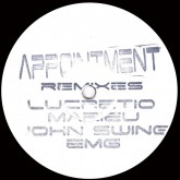 appointment-appointment-anniversary-remixes-appointment-cover