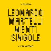 leonardo-martelli-menti-singole-antinote-cover