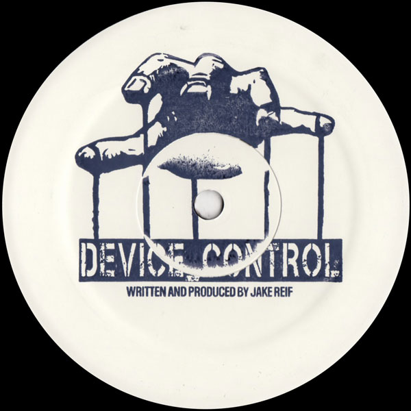device-control-most-people-lies-cover
