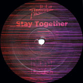 redinho-x-sibian-faun-stay-together-im-sorry-numbers-cover