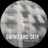 damu-hgldt-2010-knowing-you-swing-and-skip-cover